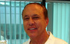 Lawrence Brockman, DMD Review,  Beverly Hills Endodontics Group