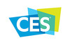 CES 2016 - Technology Changing the World