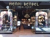 Henri Bendel Grand Opening in Atlanta – The Ultimate Girl's Playground