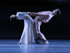 "The Joffrey Ballet ""Human Landscapes"" Review — Provocative Works, Gracefully Performed"