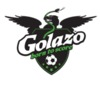 Golazo Sports Drinks - The All Natural Way to Play
