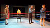 "Pear Theatre's ""View from the Bridge"" by Arthur Miller Review - No ""Sanctuary City""  Seen"