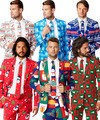 Ugly Sweater Holiday Party Attire – My Picks For This Holiday Season's Best Of The Bad