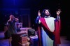 "Windy City Playhouse's ""End Days"" Review – Relish the Irreverence"