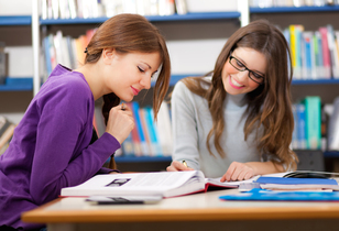 College Homework Help: How to Choose a Relevant Option