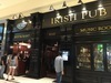 Rí Rá Review - Irish Pub  at Shoppes at Mandalay Bay Place Celebrates International Beer Day