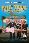 "Lance Burton's ""Billy Topit Master Magician""  -  Premiere Sept 24th at Brenden Theaters in The Palms.  Red Carpet at 4 P.M. Benefits Charities"
