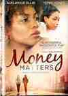 Money Matters- A Mother and Daughter's Struggle