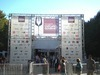 Chicago Gourmet 2013 Review – A Celebration of Food and Wine