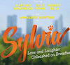 """Sylvia"" Review - If you don't own a dog, you will now"