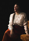 "Mary-Arrchie Theatre's ""Ibsen's Ghosts"" Review – Only for Ibsen Junkies"