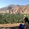The Grand Tour of Oman - Zahara Tours and Nizwa Fort, Jebel Akdhar, and Birkat Al Mauz
