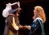 'Cyrano de Bergerac' Review — Chicago Shakes Retells French Classic with Panache and Irony