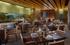 Harvest by Roy Ellamar Restaurant Review - Seasonality and Flavor at Its Finest
