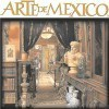 Arte de Mexico - Live Like A Rock Star! Eclectic Mix of Rare And Beautiful Treasures Now Available at Liquidation Prices