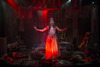 Carrie: The Musical at Bailiwick Chicago, Theatre Review – A Bloody Mess