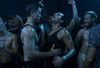Interior. Leather Bar - James Franco and Travis Mathews Make Their Risque Debut at Sundance 2013
