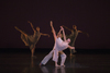 Miami City Ballet at Harris on April 30 Review- Balanchine and More