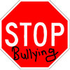 Tips For Parents, Special Needs Kids  For National Bully Prevention Awareness Month