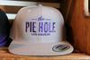 The Pie Hole Review - The Los Angeles Life of Pie