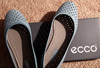 Ecco Shoe Review – The Perfect Summer Shoe