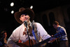 Hank Williams:  Lost Highway Review - Will Leave You Yodeling