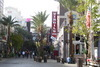 Virgil's Real BBQ Review - BBQ at The Linq in Las Vegas is a hit