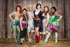 DISENCHANTED!, review – Old Classics get a Sassy Makeover