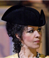Adriana Lecouvreur Review – an ROH production of a rarely performed opera