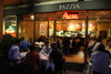 Pazzia Restaurant Review - 20 Years of Passion