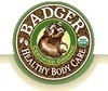 Badger Sunscreen –Protecting Your Skin like Nothing Else Can