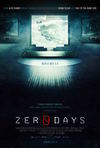 Movie Review - Zero Days - Global Cyber Weapons Create Havoc