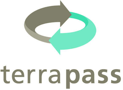TerraPass launched an environmentally-friendly online retail store