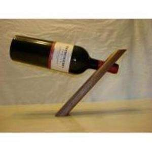 The Wine Holder