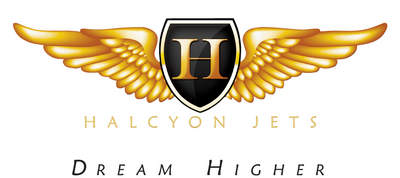 A Halcyon Jets' DreamSpa package, starting at $1500 plus cost of flight, is a perfect gift for those moms who want to relax and receive the ultimate pampering at 30,000 feet while they travel aboard a private jet charter.