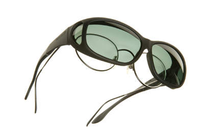 Cocoons Sunglasses