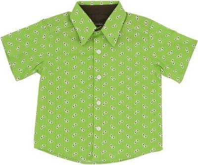 Coco Limes Shirt Available At Ochanga.com