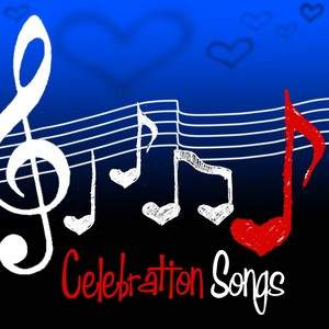 Killian MacGeraghty's Celebration Songs