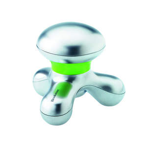 BUZZ MINI MASSAGER