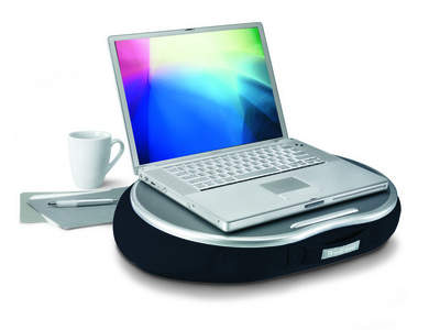 ePAD LAPTOP DESK