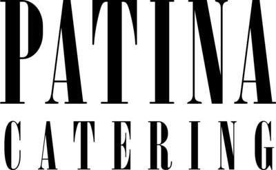 Patina Catering Presents a Mothers Day Garden Brunch