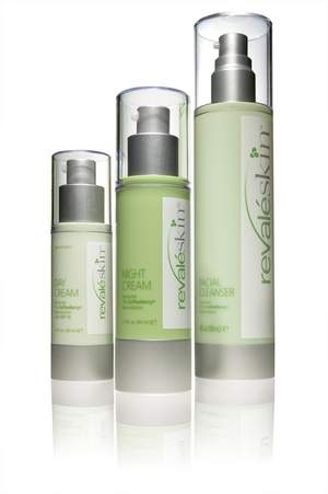 Revaléskin® product Line