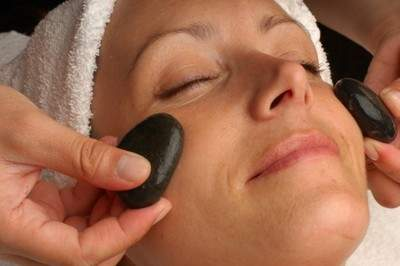 Enjoy a Facial at Glen Ivy