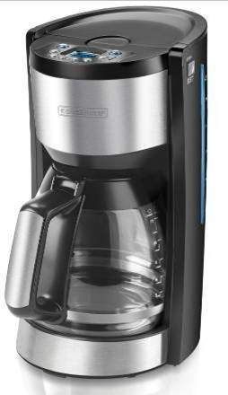 Black & Decker Coffeemaker