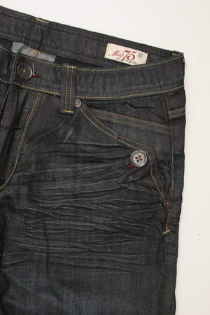 May 75 Architect Jean $180