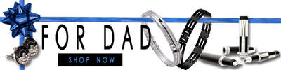 Shop DiamondLeaders.com for Father's Day