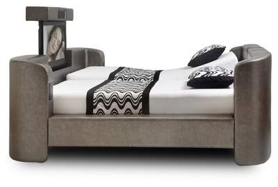 Hollandia Elite Bed $30,000