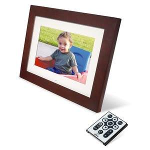 Ativa Digital Photo Frame