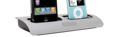 Griffin Technology PowerDock2