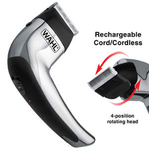 WAHL Self-Cut Clipper